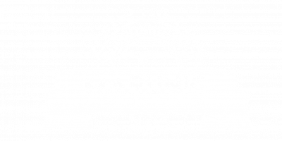 Marunic Coffee Wordmark Logo