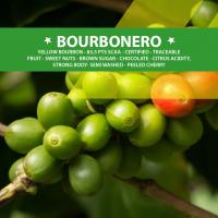 Bourbonero